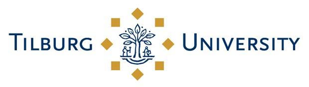 Tilburg Univeristy